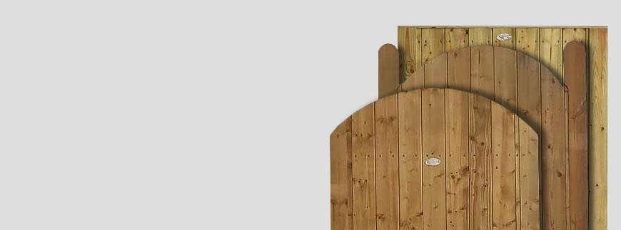 on best brick this sets beautiful gates stylish garden bwhitelsu gate pinterest images tone a fence