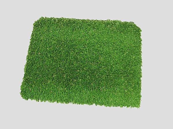 Kent Supreme Grass