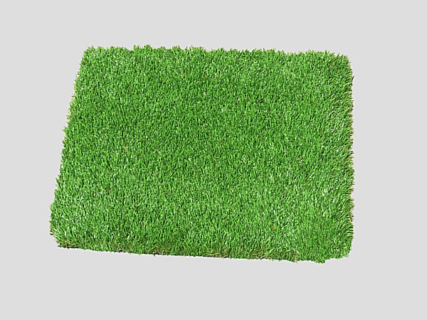 Grass Artificial Grass Pennine Fencing Amp Landscaping