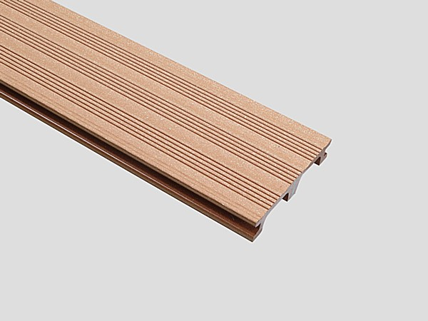 EasyDeck Trend Pasrtially Riffled Board - Umbra