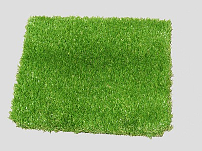 Cheshire Deluxe Grass
