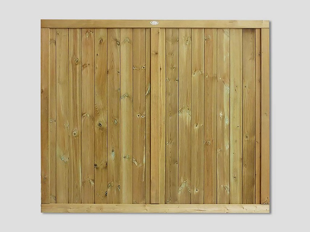 Fence panels decking gates and fencing supplies from the pennine stockport fence panel baanklon Choice Image