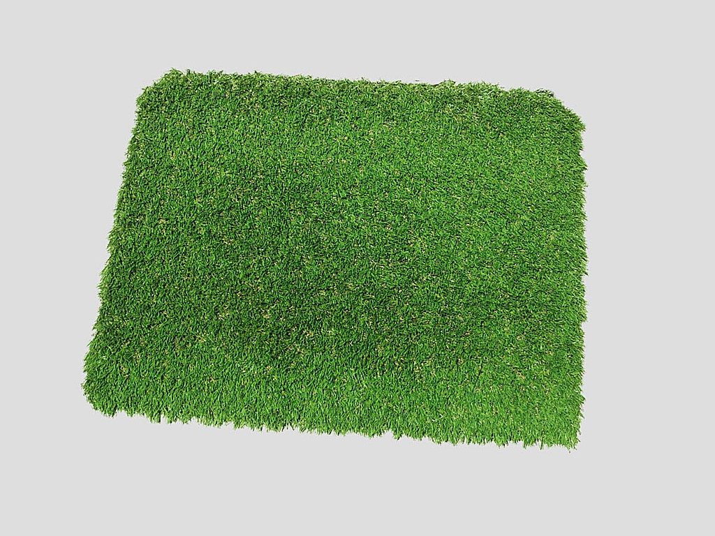 Artificial Grass Kent Supreme Grass Pennine Fencing
