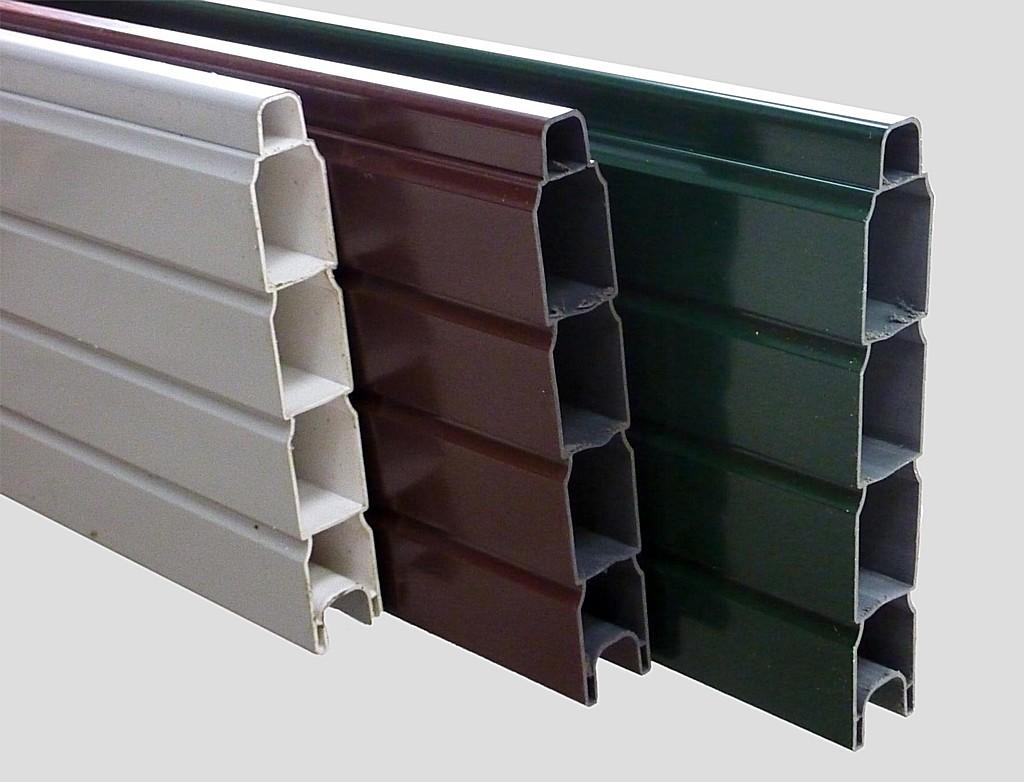 Pvc Fence Posts Amp Bases Pvc Plastic Gravel Board Base